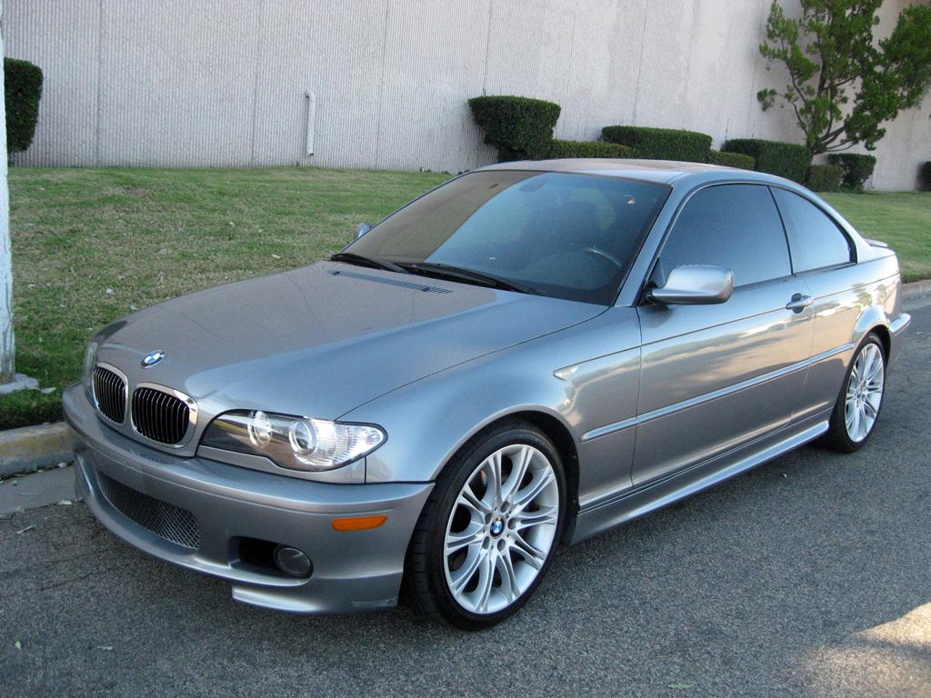 Atrakcyjne BMW 320 na rynku wtórnym 11
