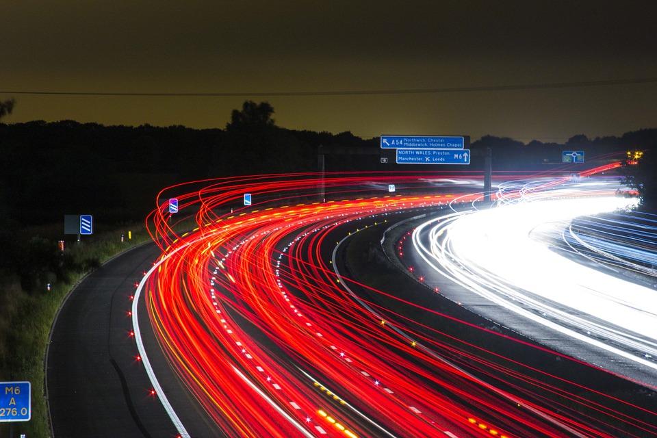 Formuła E, wyścigi samochodów elektrycznych 21