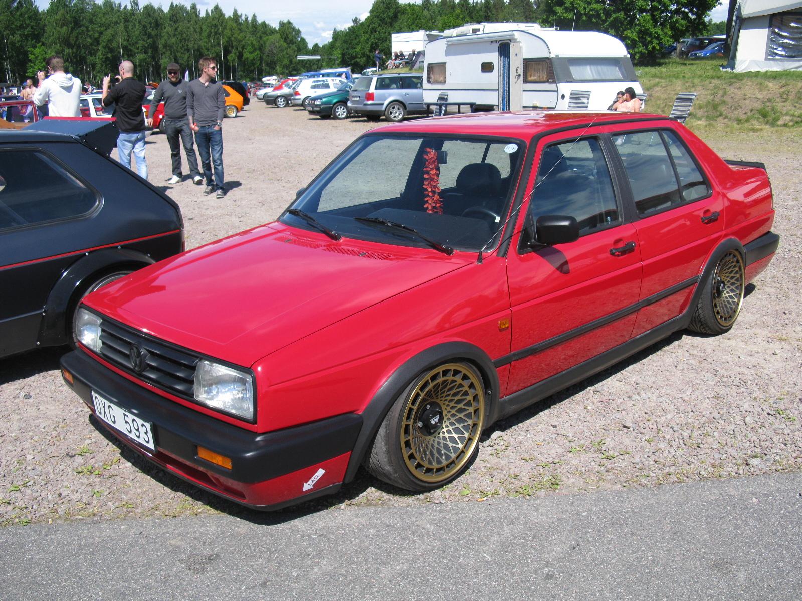 Oryginalne części samochodowe – czy warto je kupować? 8