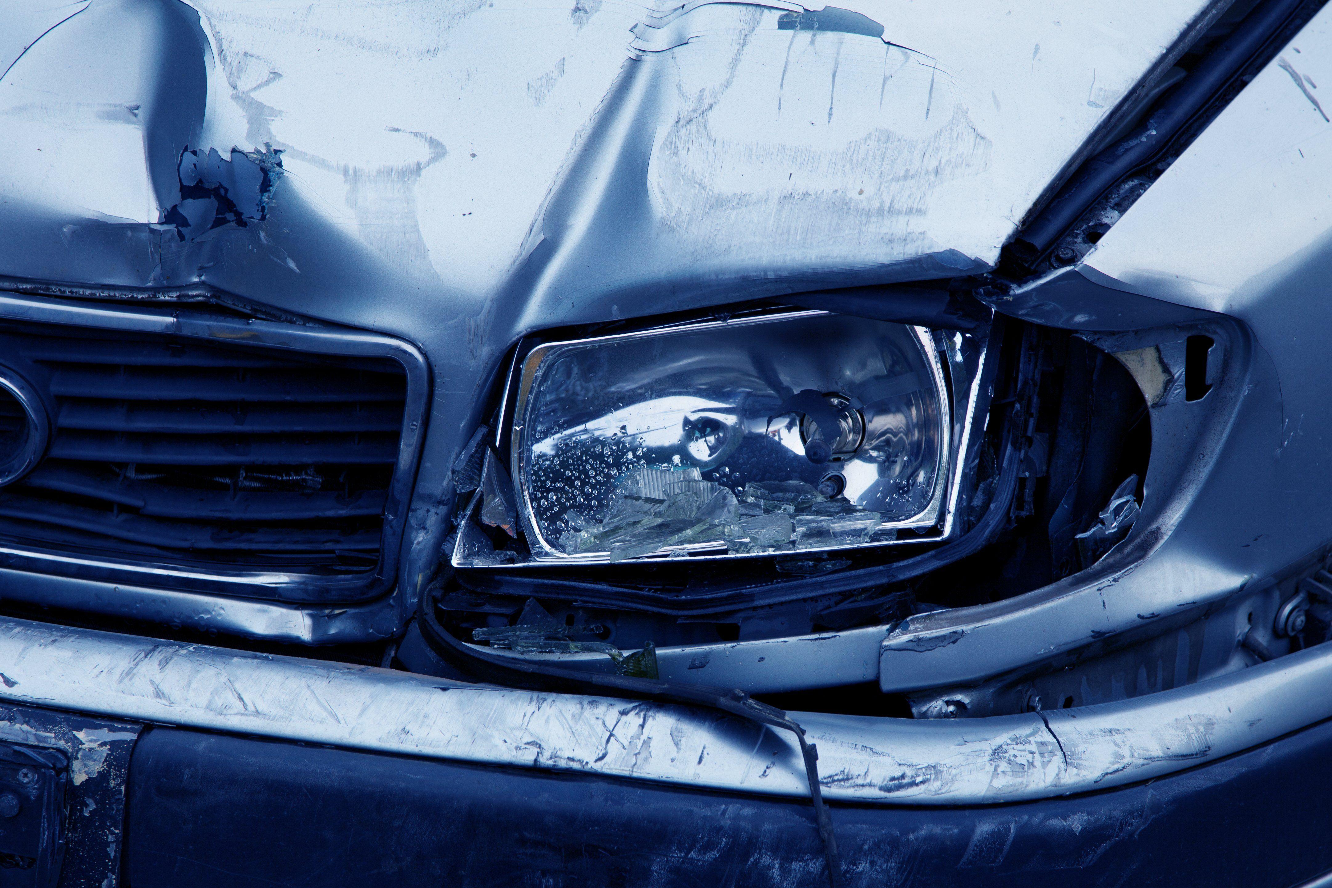 Gdzie szybko pożyczyć pieniądze na naprawę samochodu? 18