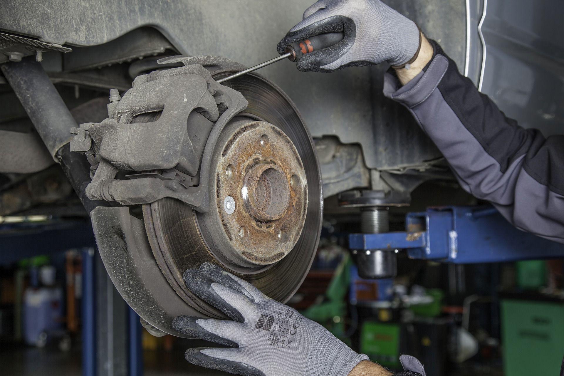 Gdzie szybko pożyczyć pieniądze na naprawę samochodu? 6