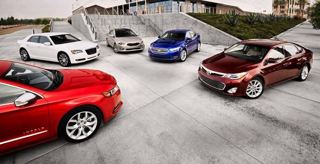 Korzyści sprzedaży auta w skupie samochodów 8