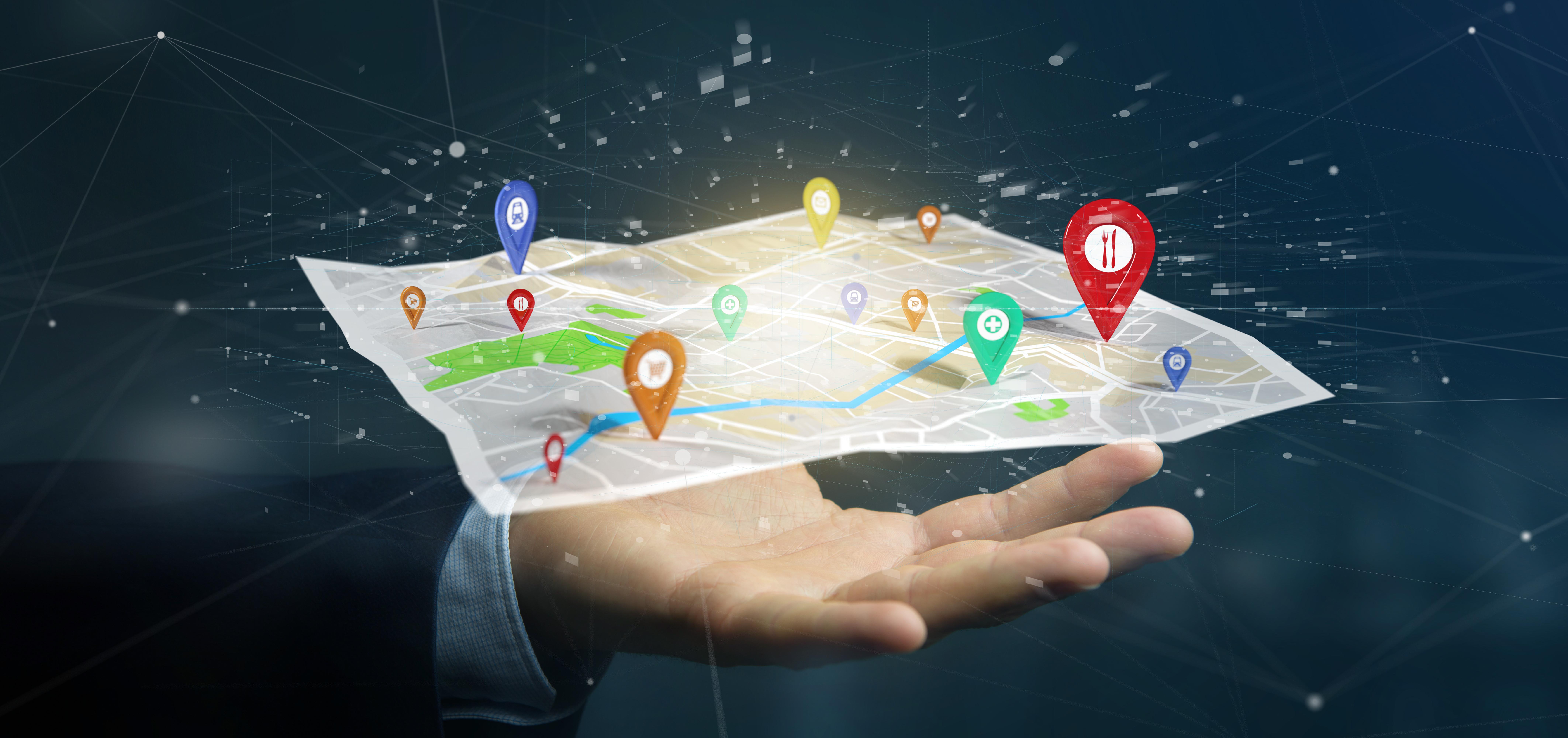 Zwiększenie efektywności firmy transportowej 5