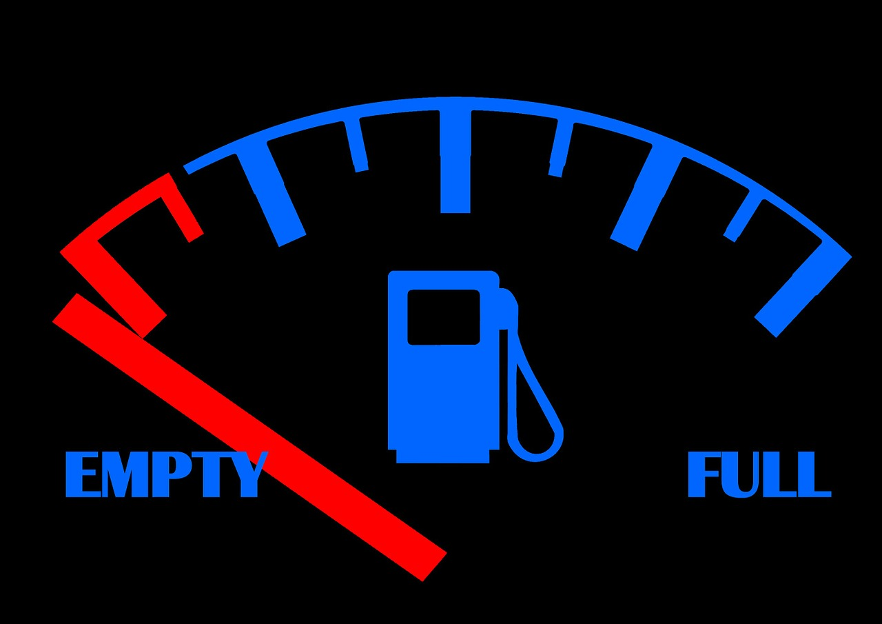 Jakie paliwo jest najlepsze? 9