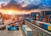 Transport multimodalny - Czym się charakteryzuje i jakie są jego zalety 5