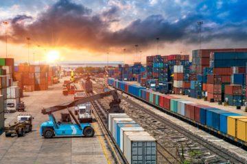 Transport multimodalny - Czym się charakteryzuje i jakie są jego zalety 1