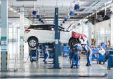 5 wskazówek dotyczących prowadzenia działalności w branży motoryzacyjnej 5