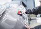 Car wrapping - zalety oklejania samochodów 9