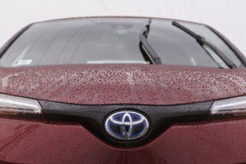 12 faktów o marce Toyota, których możesz nie znać 2