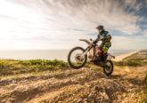Jak zadbać o swoje bezpieczeństwo na motocyklu typu cross? 7