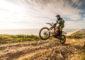 Jak zadbać o swoje bezpieczeństwo na motocyklu typu cross? 11